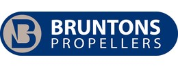 Bruntons Propellers design and manufacture the highest quality propellers and ...